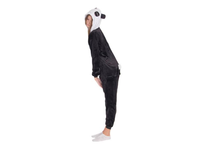 Кигуруми Грустная панда купить за 2 190 руб. в Москве с доставкой 4511cd86e0018